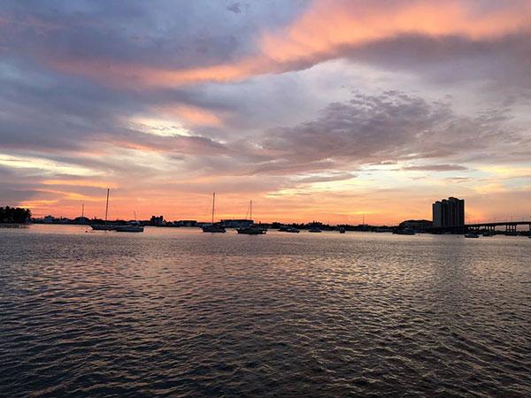 pm-surveying-sunset