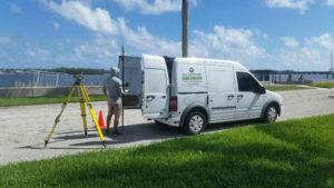 South Florida Boundary Surveyor