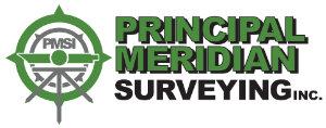 Principal Meridian Surveying, Inc.