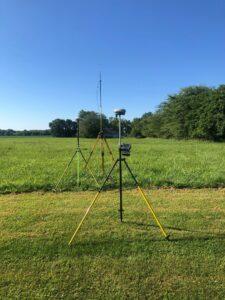 Land Survey South Florida